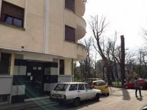 Apartamente de Inchiriat Cismigiu Bucuresti