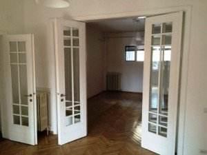 inchirieri-apartamente-cismigiu-bucuresti