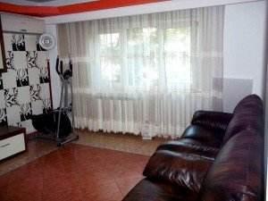 Vanzare Apartament Vitan Bucuresti
