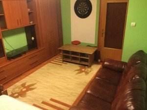 apartamente-de-vanzare-timpuri-noi-bucuresti