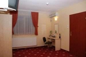 inchiriere-apartament-piata-romana