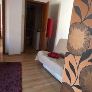 apartamente-de-vanzare-bucuresti-2-camere