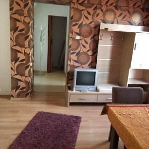 vanzari-apartamente-2-camere-bucuresti
