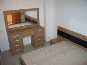 apartamente-de-inchiriat-universitate-bucuresti-2-camere