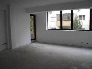 vanzari-apartamente-bucuresti-zona-dorobanti-3-camere
